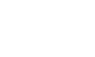 Web-Works.cz (webdesign studio)